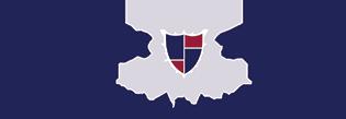 Ashton Tweed logo