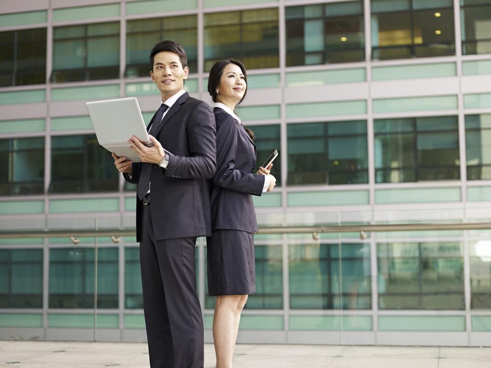 CEO Leadership Series