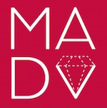 Mid-Atlantic Diamond Ventures
