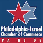 The Philadelphia-Israel Chamber of Commerce