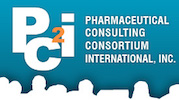 The Pharmaceutical Consulting Consortium International, Inc.