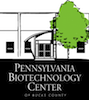 Pennsylvania Biotechnology Center of Bucks County